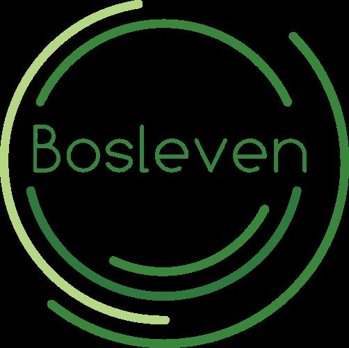 BOSLEVEN